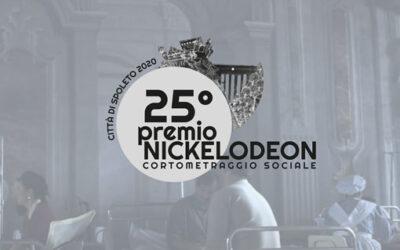 Premio Nickelodeon